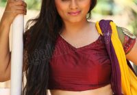 Seethal Sidge (Exclusive) Image 64 | Beautiful Tollywood ..