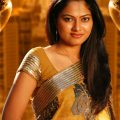 Serial Actress Suhasini Biography – Age, Height, Serials ..