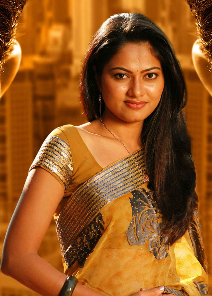 Permalink to Tollywood Actress Age List