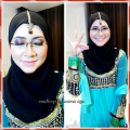 Servis make-up Azu: Makeup Dinner Hotel Avillion Admiral ..