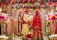 Seven Vows of Hindu Marriage – Significance of Saat Pheras – hindu marriage rituals