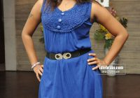 Sexy Actress newly entered Tollywood – Page 14 – Xossip – tollywood you