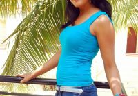 SEXY BODY PAIN: tollywood actress visakha singhot stills ..