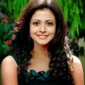 SEXY TOLLYWOOD ACTRESS PHOTO GALLERY: Koel Mallick – tollywood film industry kolkata west bengal