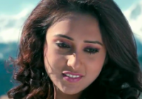 SEXY TOLLYWOOD ACTRESS PHOTO GALLERY: Mimi Chakraborty – mimi tollywood actress