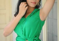 sexy tollywood teen actress malayalam kutty girl aasha ..