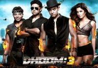Sexy Wallpaper: Bollywood New Release Movie  – which new bollywood movie release