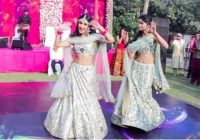Shaadi Choreography in Delhi & NCR | Best Wedding ..