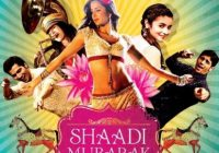 Shaadi Mubarak Hindi 3 Cd Set(bollywood/songs/2014) – all bollywood wedding songs download