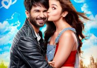 Shaandaar Hindi Full Movie Watch Online | Todaypk Movies – todaypk bollywood movies