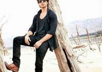 Shahid Kapoor latest wallpapers ~ Indian Actor's ..