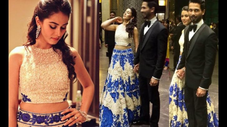 Permalink to Bollywood Weddings 2018