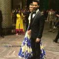 Shahid Kapoor Wedding Reception Photos – bollywood wedding reception songs
