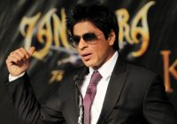 Shahrukh Khan 7 Bollywood Actors Wallpapers – wallpaper of bollywood actors