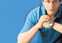 Shahrukh Khan Wallpapers Full Size | www.pixshark.com ..