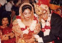 Shahrukh Khan Wedding Video, Photos | Wedding Photos Of ..