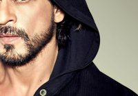 Shahrukh Wallpapers For Mobile | Bedwalls