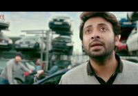 Shakib Stunts for Climax scene||Bhaijaan Elo Re |Shakib ..