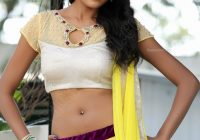 Shalu Chourasiya (Exclusive) Image 1 | Tollywood Actress ..