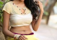 Shalu Chourasiya (Exclusive) Image 30 | Telugu Actress ..
