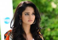 Shanvi Hot Telugu Actress Latest Photos – Indian Actress ..