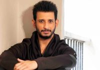 Sharman Joshi New Bollywood Film Hero HD Wallpaper ..
