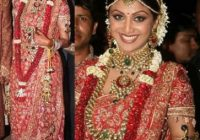 Shilpa Shetty | Bollywood Celebrities | Pinterest | Shilpa ..