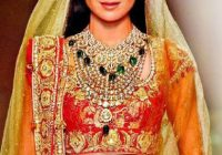 Shilpa Shetty bridal look | Bollywood Pictures – bollywood bridal look