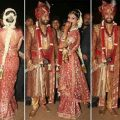 Shilpa Shetty- Raj Kundra wedding album – IndiaTV News ..