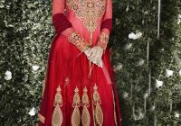 Shilpa Shetty Salwar Kameez and Dresses – bollywoodfashion – latest bollywood wedding dresses