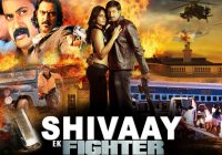 Shivaay (2016) Full Hindi Movie Watch Online With Eng ..