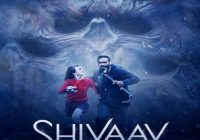 shivaay movie online watch free, 2016 hindi movies hd ..