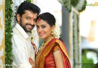 Shivada nair wedding photos album pics 08653 – Kerala9