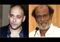 SHOCKING! Bollywood Actors Without Makeup!!!!! – YouTube – tollywood male actors without makeup