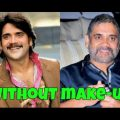 Shocking pictures of Bollywood actors without make up ..
