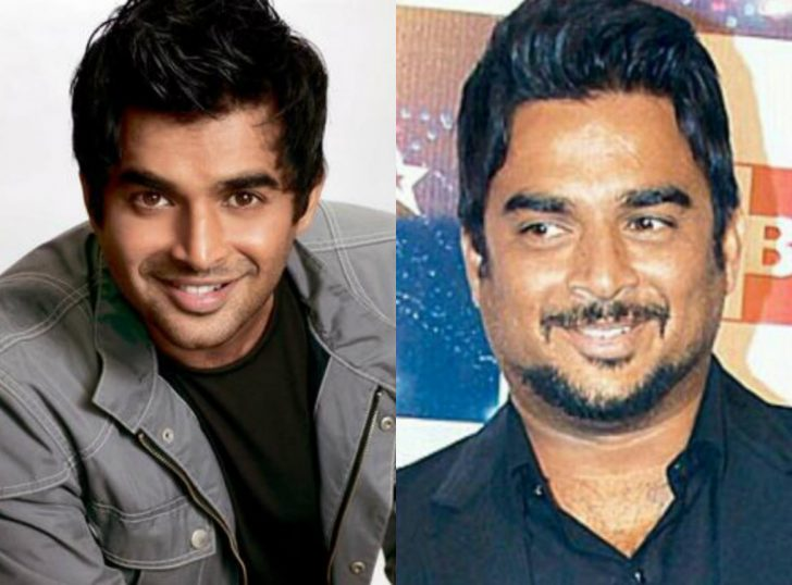Permalink to 15 Top Risks Of Attending Tollywood Male Actors Without Makeup
