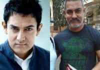 Shocking Pictures Of Bollywood Actors Without Makeup – B ..