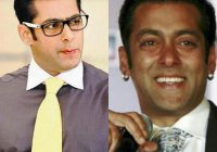 Shocking Pictures Of Bollywood Actors Without Makeup ..
