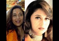 Shocking Pictures Of Bollywood Actors Without Makeup – YouTube – bollywood without makeup pictures