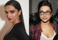 Shocking Pictures of Bollywood Actresses Without Makeup – bollywood actress makeup games
