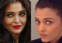 Shocking Pictures of Bollywood Actresses Without Makeup – bollywood actress without make up