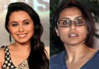 Shocking Pictures of Bollywood Actresses Without Makeup – bollywood celebrities without makeup