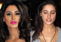 Shocking Pictures of Bollywood Actresses Without Makeup – bollywood without makeup pictures