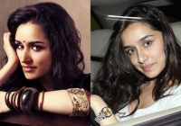 Shocking Pictures of Bollywood Actresses Without Makeup – worst looking bollywood actress without makeup