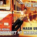 shoot out mash up (dj keval) mp3 2013