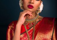 Shopzters | Some Of The Best Looks With Silk Sarees That ..