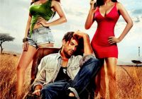 Shortcut Romeo – Movie Poster #1 | Bollywood Movie Posters ..