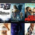 Showbox App Download – Showbox Movies List 2017 – list of 2017 tollywood films