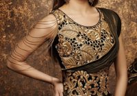 Shraddha Kapoor Bridal Photoshoot – Photos,Images,Gallery ..
