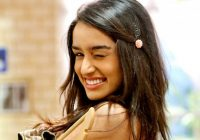 Shraddha Kapoor Cute And Hot HD Wallpapers – India and ..